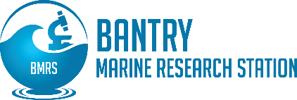 Bantry Marine Research Station