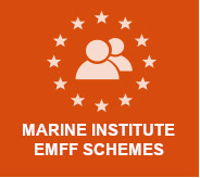 Marine Institute EMFF Schemes