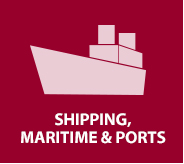 Shipping Maritime & Ports