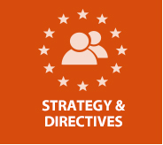 Strategy & Directives