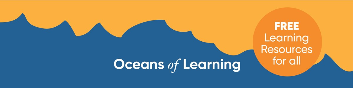 Main Image - Oceans of Learning