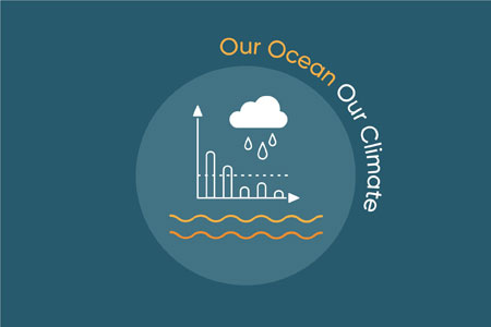 Our Ocean: Our Life