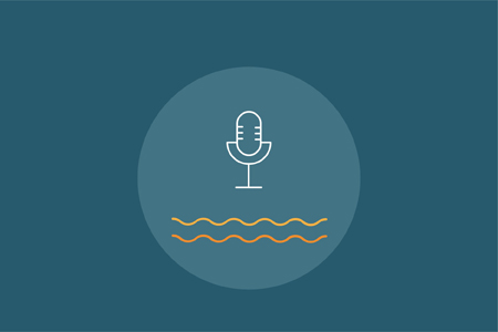 Oceans of Learning Podcast