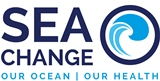 Sea Change logo Sea Change is funded by the European Union's Horizon 2020 Framework Programme for Research and Innovation (2015-2018)