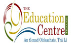 Tralee Education Centre