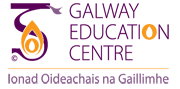 Galway Education Centre