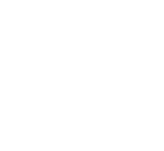 Fish Health icon