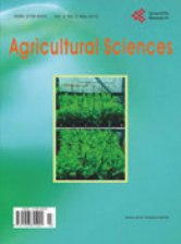 Agricultural Science Journal