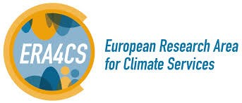 European Research Area for Climate Services