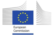 EU Atlantic Action Plan: 6 billion euro of investments and counting