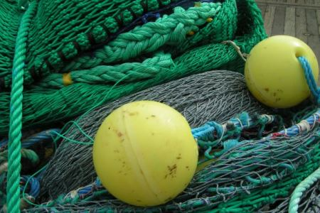 Meetings on changes to the National at Sea Catch Sampling Programme 17-19 November