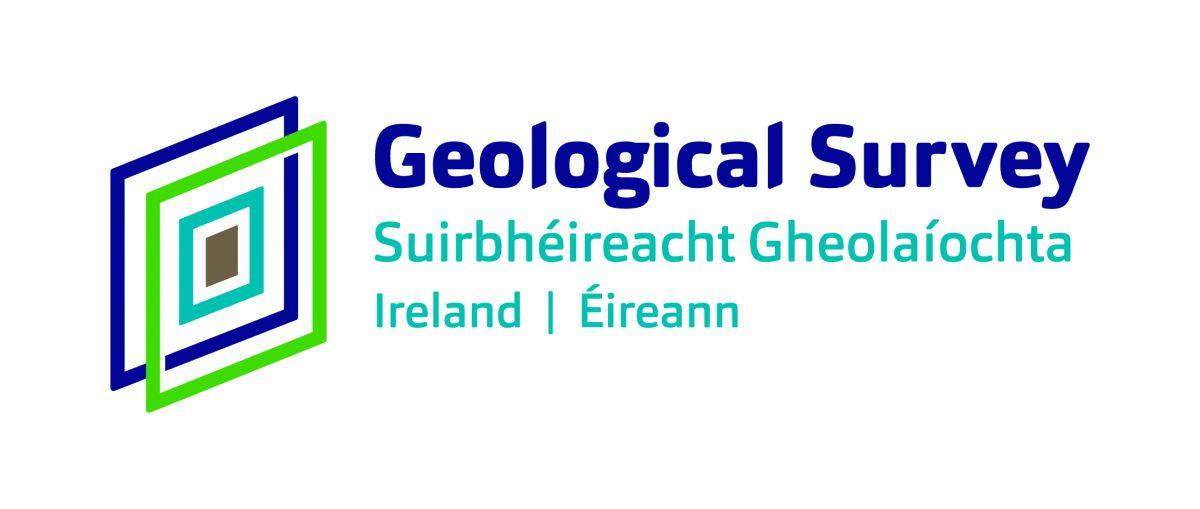 Geological Survey of Irleand