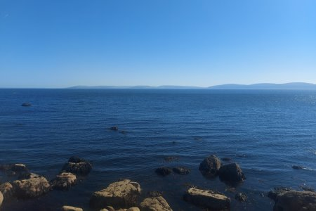 Galway Bay.