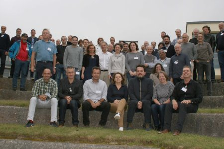 Jerico-NEXT research EU Project highlights importance of ocean observatory technology