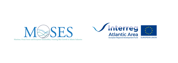 International Symposium on the Oceans in National Income Account