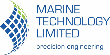 http://www.marinetechnology.ie/