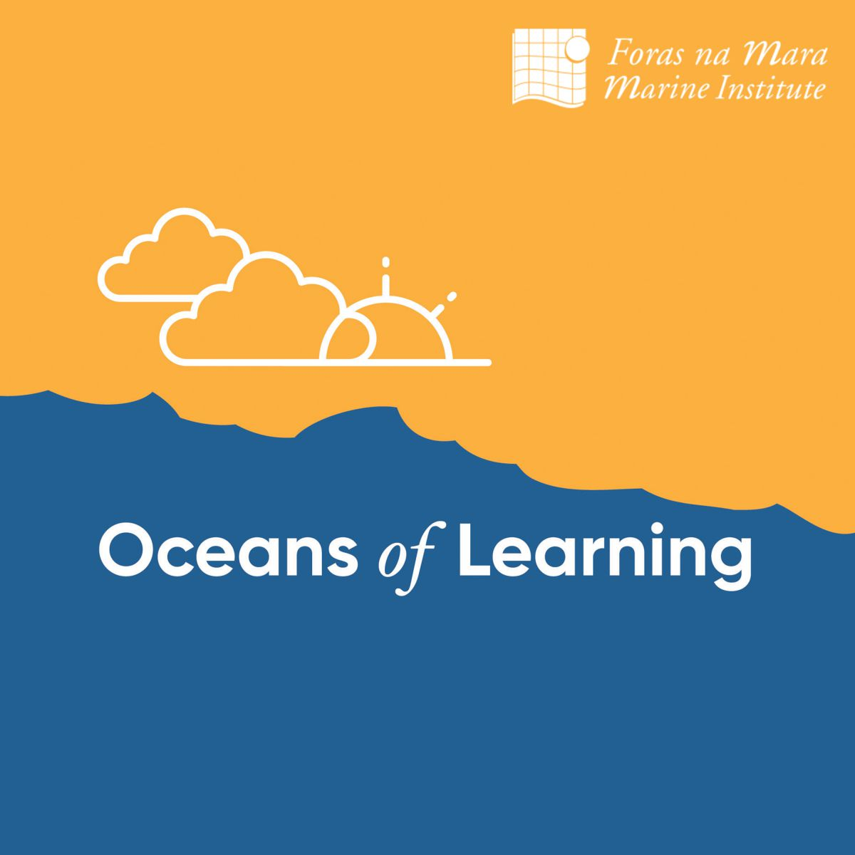 Oceans of Learning