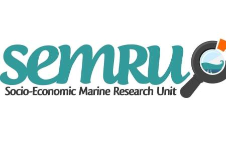 7th Annual Marine Economics and Policy Research Symposium