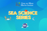 Sea Science with Mark Langtry, The Science Guy