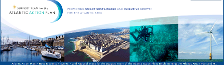 Implementing the Atlantic Action Plan and Measuring the Ocean Economy