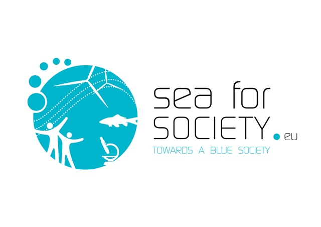 Sea for Society Image.