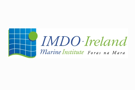 Irish Maritime Development Office. IMDO