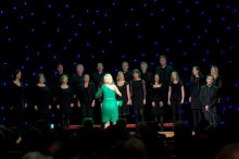 116_Choir Factor 2014_Andrew Downes 120414