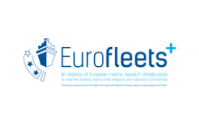 "EUROFLEETS+ Ship-time and marine Equipment Application (SEA-Programme) Call ""OCEANS"""