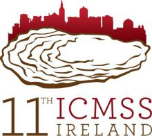 11th International Conference on Molluscan Shellfish Safety