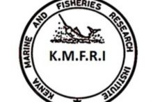 Kenyan Marine Fisheries Research Institute