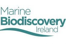 Marine Biodiscovery Science Workshop