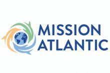 Mission Atlantic