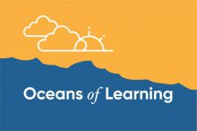 Oceans of Learning resources now online at RTÉ