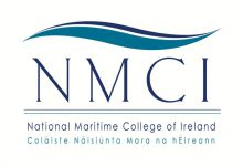 NMCI to host the 67th International IASST Meeting & Conference